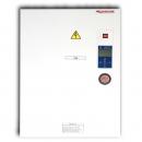 Электрический котел Savitr Lux 12 Plus [M1EB3SL012P]