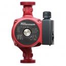 Millennium MPS 25-60