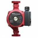 Millennium MPS 25-80