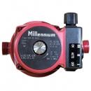Millennium UPA 15-90