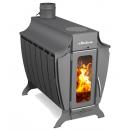 Печь длительного горения Stoker 200-C