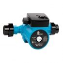 Wester WCP 32-60G