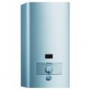 Газовый проточный водонагреватель Vaillant atmoMAG Pro OE 11-0/0 XZ C+ H