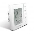 Термостат Salus Expert NSB VS30W