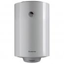Электрический накопительный водонагреватель Ariston ABS Pro R 30V Slim