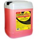 Thermotrust 65 (10 кг)