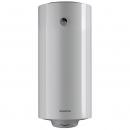 Электрический накопительный водонагреватель Ariston ABS Pro R 50V Slim