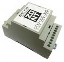 Термостат GSM Climate  Zont H-1V