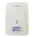 Термостат Wi-Fi Climate Zont H-2