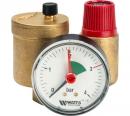 Watts KSG 30 N до 50 кВт