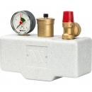 Watts KSG 30/20M-ISO до 100 кВт