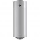 Электрический накопительный водонагреватель Ariston ABS Pro R 65V Slim