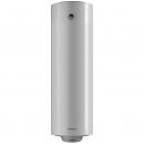 Электрический накопительный водонагреватель Ariston ABS Pro R 80V Slim