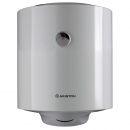 Электрический настенный водонагреватель Ariston ABS Pro R 50V