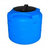 ЭкоПром T 100 (синий)