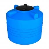 ЭкоПром ЭВЛ 200 (синий)