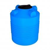 ЭкоПром ЭВЛ 300 (синий)