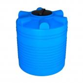 ЭкоПром ЭВЛ 500 (синий)