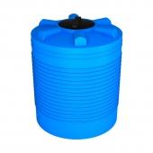 ЭкоПром ЭВЛ 750 (синий)