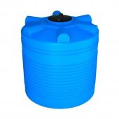 ЭкоПром ЭВЛ 1000 (синий)