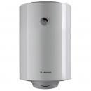Электрический настенный водонагреватель Ariston ABS Pro R 80V