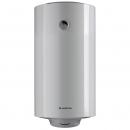 Электрический настенный водонагреватель ABS Pro R 100V