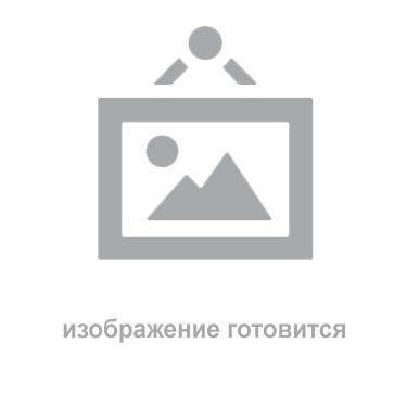 Стальной панельный радиатор Kermi Profil-K FKO 500*600 тип 22
