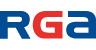 RGA логотип
