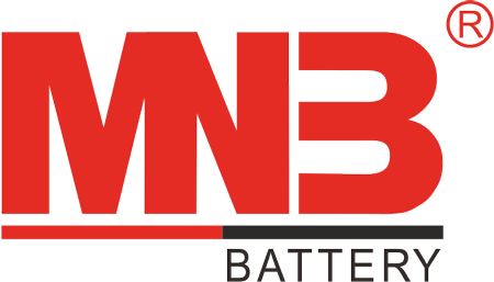 MBN Battery