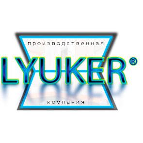 Lyuker