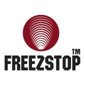 Freezstop