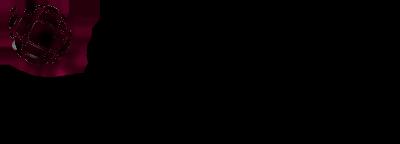 Parpol