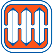 Жуковский МЗ
