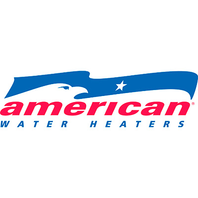 American Water Heater Company